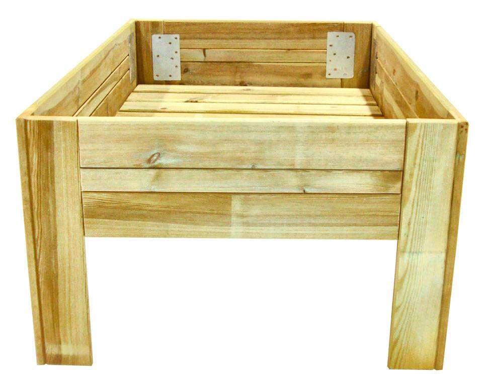 Huerto en casa con sustrato comprar en cocopot huerto urbano for Jardin vertical de fieltro en formato kit