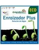 Enraizador ECO Extracto de Algas 1 Litro