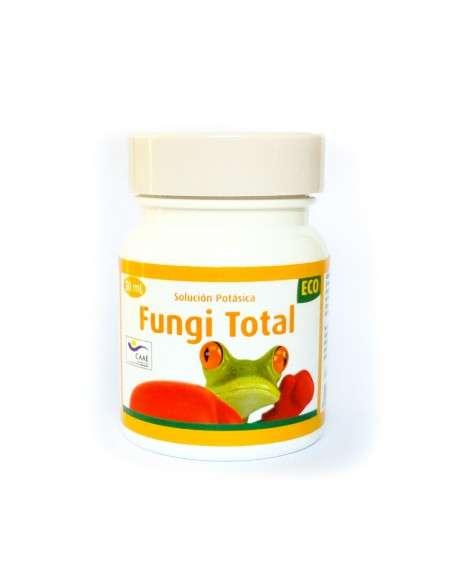 Fungicida Ecológico FUNGI TOTAL 50ml COCOPOT - 1
