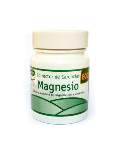 Corrector Magnesio ECO 50ml. COCOPOT - 1