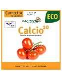 Corrector Calcio ECO 1 litro