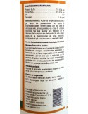 Abono líquido Silice Plus ECO 1 Litro