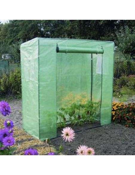 Invernadero Tomatera Cultiva en casa - 1