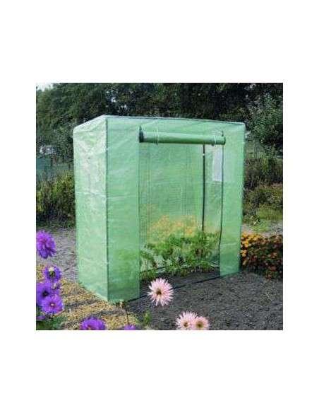 Invernadero Tomatera Cultiva en casa - 2
