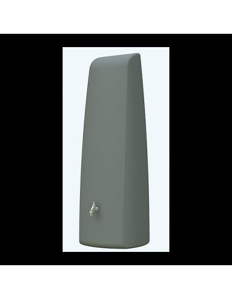 Depósito Elegance 400L Gris GRAF - 9