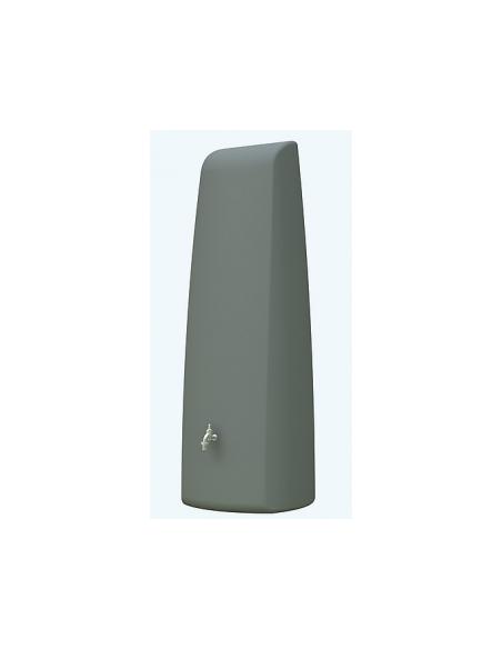 Depósito Elegance 400L Gris GRAF - 23