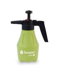 Pulverizador de Presión 1 litro