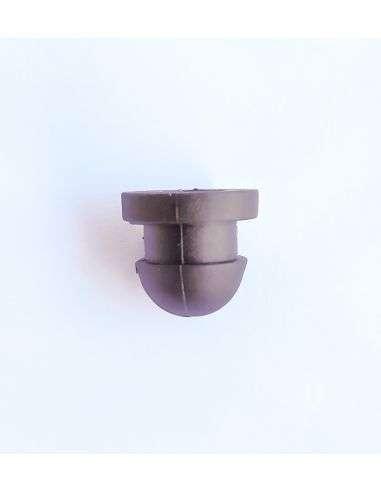 Tapón reparador 7mm