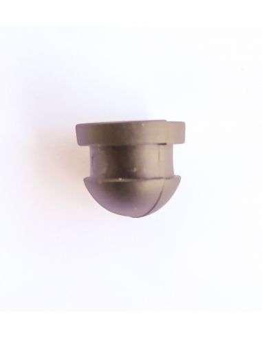 Tapón reparador 12mm