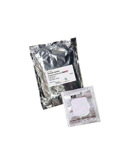 Atrayente Sólido Ceratitis 1 Difusor COCOPOT - 1