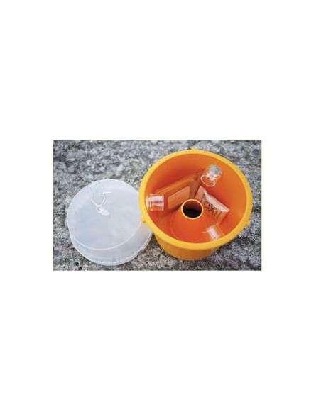 Atrayente Sólido Ceratitis 1 Difusor COCOPOT - 3
