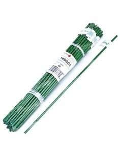 Tutor bambú plastificado COCOPOT - 1