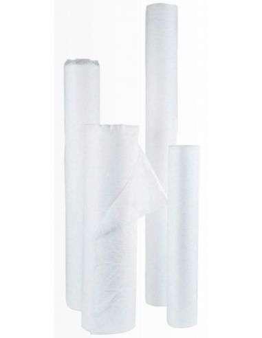 Rollo Tejido Protección invernal 2,2x100m