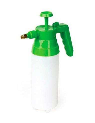 Pulverizador de Presión 0,5 litros