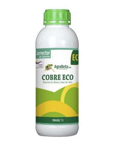Cobre ECO 1 Litro