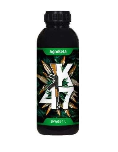 Potenciador de Cogollos K47 1 Litro