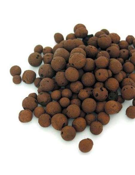 Arcilla Expandida 25 litros COCOPOT - 1