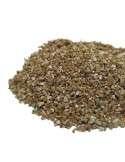 Vermiculita 3 litros