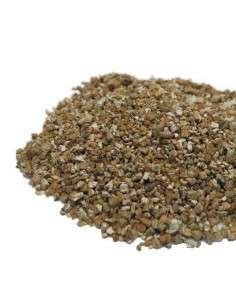 Vermiculita 100 litros para siembras