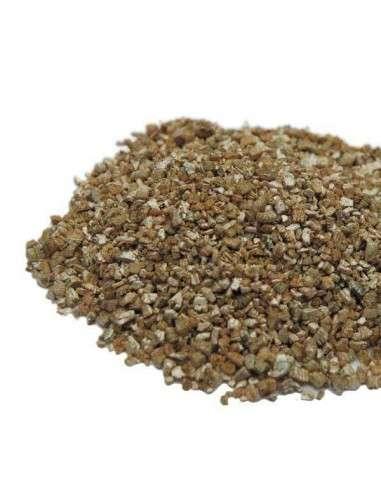 Vermiculita 100 litros para siembras COCOPOT - 1
