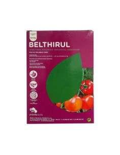 Belthirul Bacillus Thuringiensis Biológico Sobres