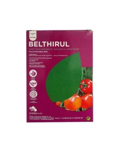 Belthirul Sobres Probeltefito - 1