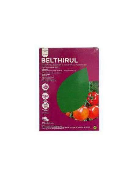 Belthirul Sobres Probeltefito - 2