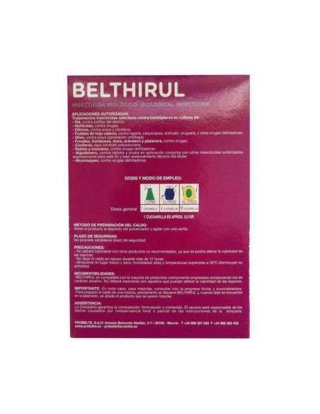 Belthirul Sobres Probeltefito - 4