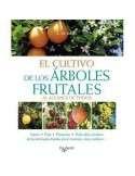El Cultivo de los Árboles Frutales