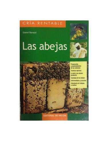 Las Abejas De Vecchi - 1