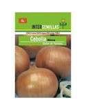 Semillas Cebolla Blanca de Fuentes 7gr.