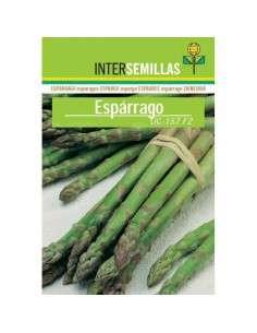Semillas Espárrago UC-157-F2 8gr. INTERSEMILLAS - 1