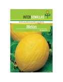 Semillas Melón Amarillo 10gr.