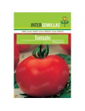 Semillas Tomate Marglobe 7gr.