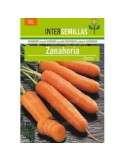 Semillas Zanahoria Fancy 8gr.