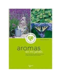 Aromas en mi Jardín