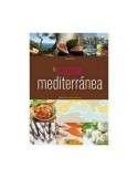 La Cocina Mediterránea