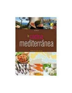 La Cocina Mediterránea De Vecchi - 89