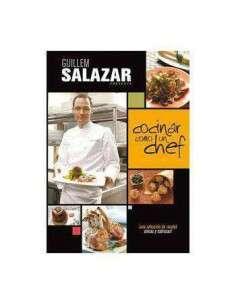 Cocinar como un Chef De Vecchi - 91