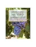 Diccionario del Vino