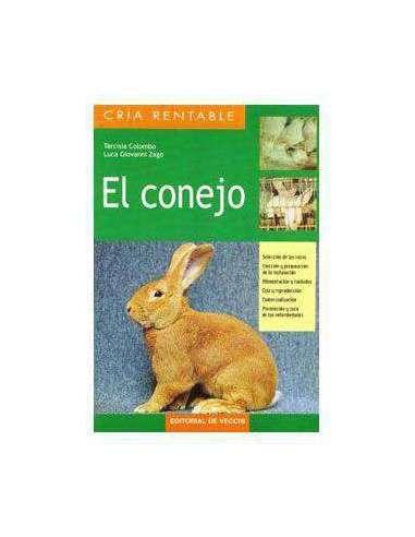 El Conejo De Vecchi - 44