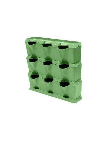 Jardín vertical Minigarden Verde MiniGarden - 2