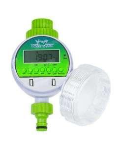 Programador de Riego Digital Water Master COCOPOT - 1