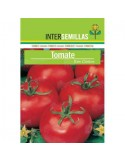 Semillas Tomate Tres Cantos 4gr.