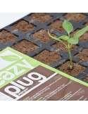 bandejas semillero eazy plug