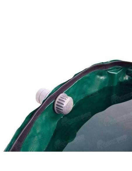 Depósito Flexible 157L COCOPOT - 3