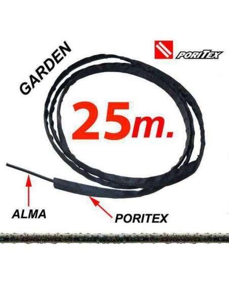 Alma para Tubería Exudante 25m. PORITEX - 2