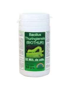 Bacillus Thuringiensis 50g