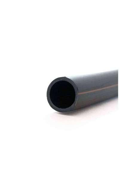 Tubería PE Riego ∅25mm. 25m 6ATM