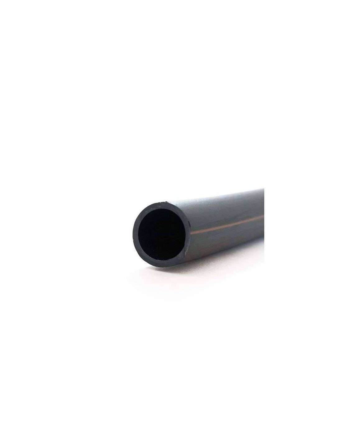 mangueras de riego 25mm